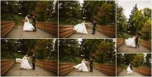 snohomish_wedding_photo_6004