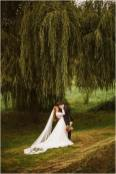 snohomish_wedding_photo_6007