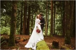 snohomish_wedding_photo_6010