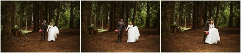 snohomish_wedding_photo_6023