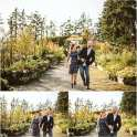 snohomish_wedding_photo_6043