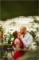 snohomish_wedding_photo_6049
