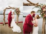 snohomish_wedding_photo_6094
