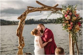 snohomish_wedding_photo_6101