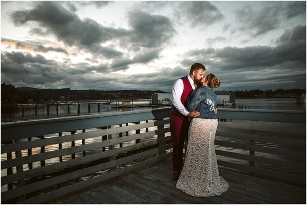 snohomish wedding photo 6128 Seattle and Snohomish Wedding and Engagement Photography by GSquared Weddings Photography