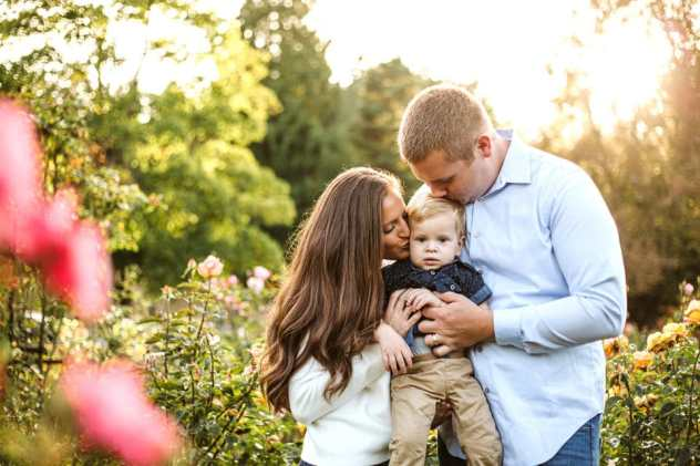 GW1 1295 Seattle and Snohomish Wedding and Engagement Photography by GSquared Weddings Photography