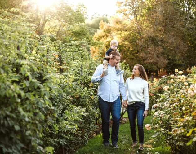 GW1 1304 Seattle and Snohomish Wedding and Engagement Photography by GSquared Weddings Photography