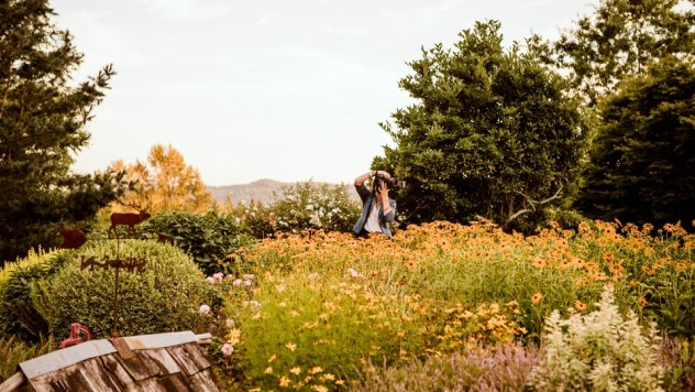 IMG 5031 Seattle and Snohomish Wedding and Engagement Photography by GSquared Weddings Photography
