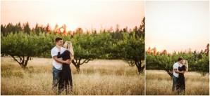 snohomish_wedding_photo_6152