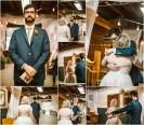 snohomish_wedding_photo_6168