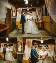 snohomish_wedding_photo_6170
