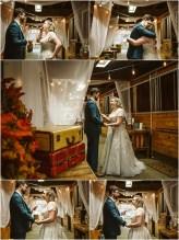 snohomish_wedding_photo_6172