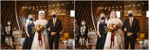 snohomish_wedding_photo_6180