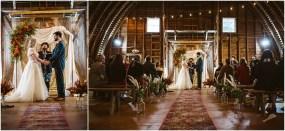 snohomish_wedding_photo_6182