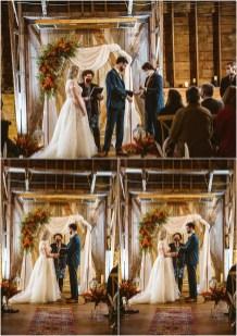 snohomish_wedding_photo_6186