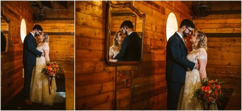 snohomish_wedding_photo_6198