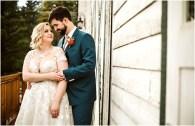 snohomish_wedding_photo_6210