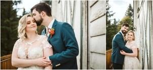 snohomish_wedding_photo_6212