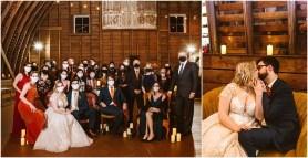snohomish_wedding_photo_6235