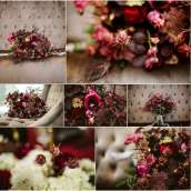 snohomish_wedding_photo_6249