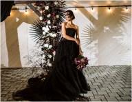 snohomish_wedding_photo_6253