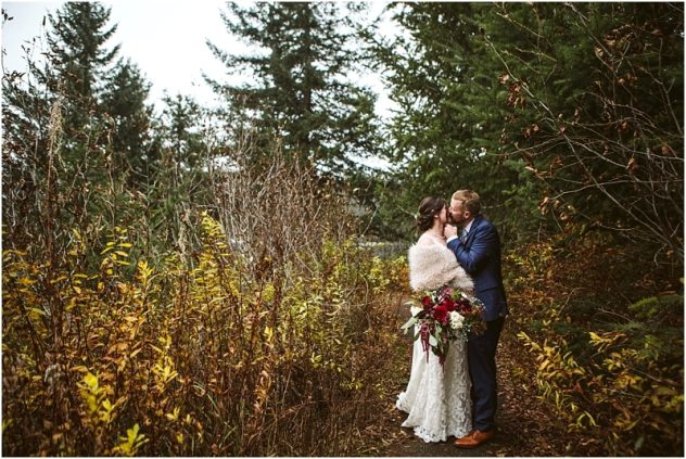 snohomish wedding photo 6324 Seattle and Snohomish Wedding and Engagement Photography by GSquared Weddings Photography