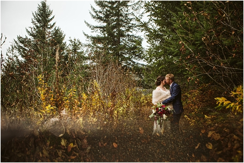 snohomish wedding photo 6325 Seattle and Snohomish Wedding and Engagement Photography by GSquared Weddings Photography