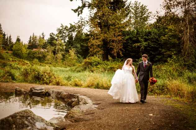 GW1 0830 Seattle and Snohomish Wedding and Engagement Photography by GSquared Weddings Photography