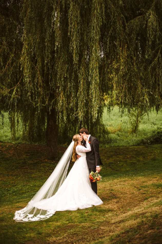 GW1 0972 Seattle and Snohomish Wedding and Engagement Photography by GSquared Weddings Photography