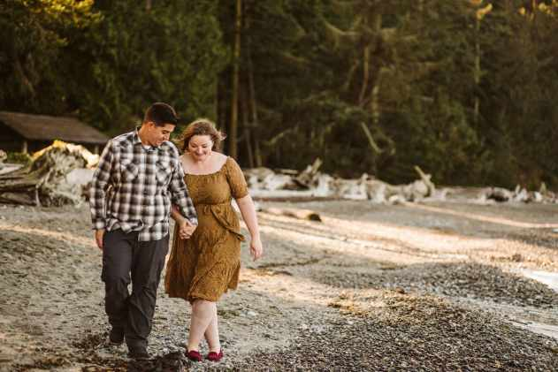 GW1 1275 Seattle and Snohomish Wedding and Engagement Photography by GSquared Weddings Photography