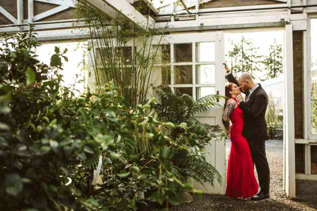 GW1 2165 Seattle and Snohomish Wedding and Engagement Photography by GSquared Weddings Photography