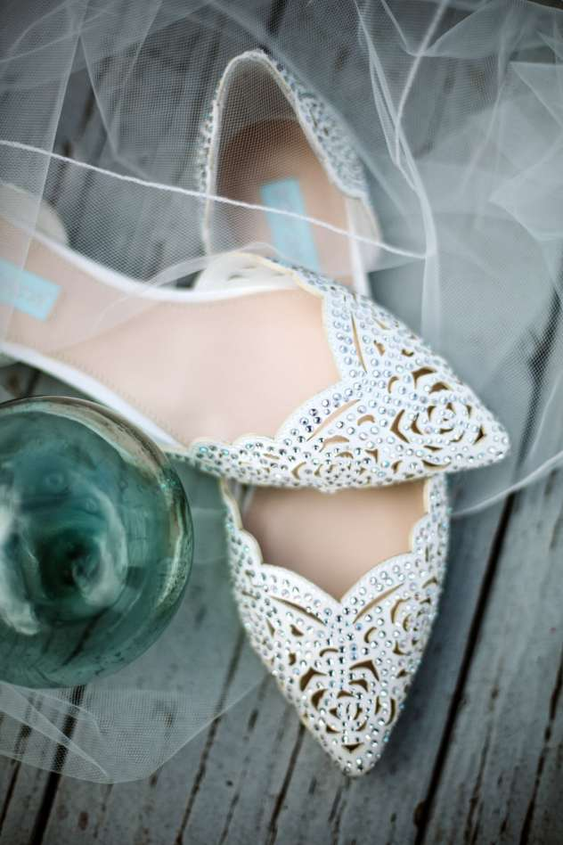 GW1 2363 Seattle and Snohomish Wedding and Engagement Photography by GSquared Weddings Photography