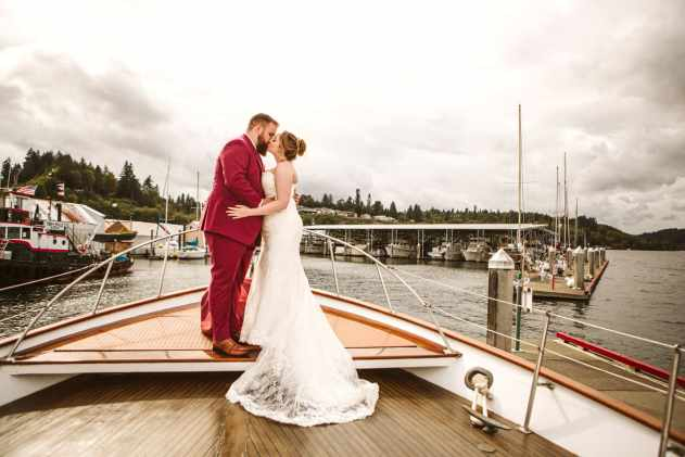 GW1 2717 Seattle and Snohomish Wedding and Engagement Photography by GSquared Weddings Photography