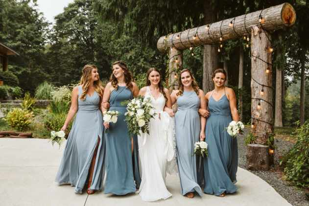 GW1 7968 Seattle and Snohomish Wedding and Engagement Photography by GSquared Weddings Photography