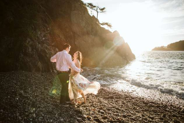 GSWK3242 Seattle and Snohomish Wedding and Engagement Photography by GSquared Weddings Photography