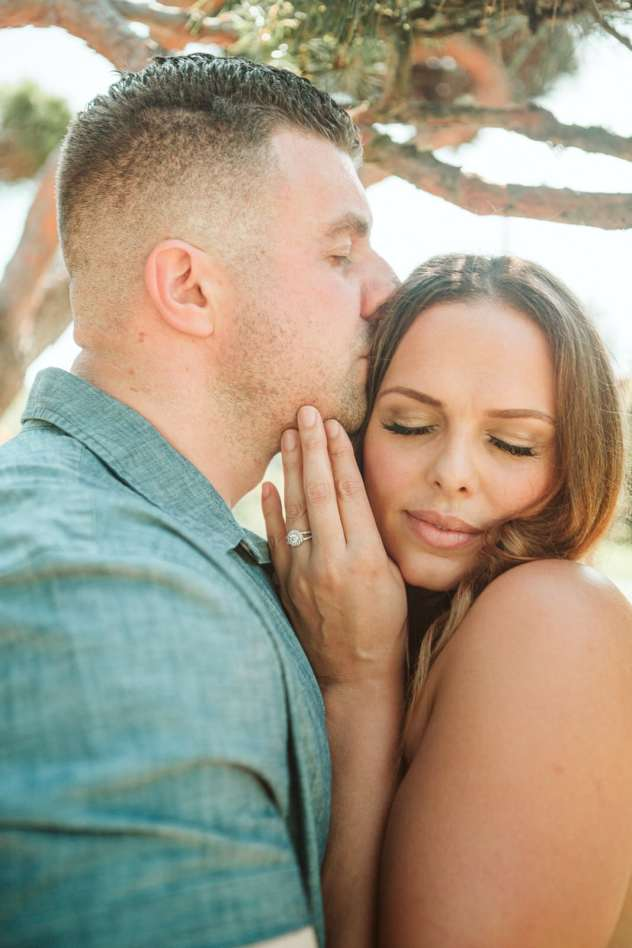 GSWK4761 Seattle and Snohomish Wedding and Engagement Photography by GSquared Weddings Photography