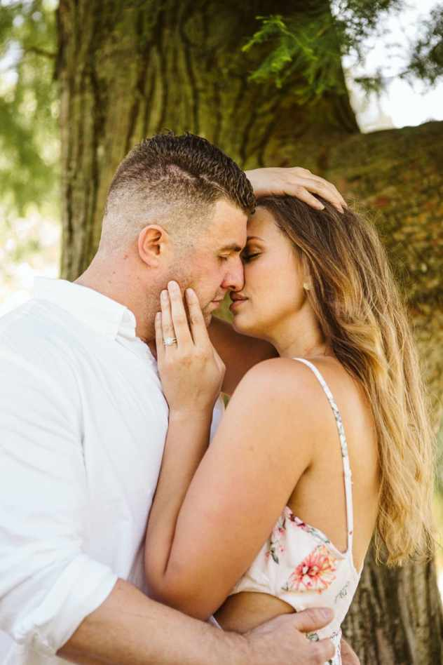 GSWK5028 Seattle and Snohomish Wedding and Engagement Photography by GSquared Weddings Photography
