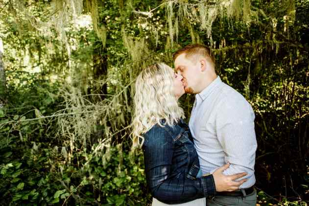 GSWK5661 Seattle and Snohomish Wedding and Engagement Photography by GSquared Weddings Photography