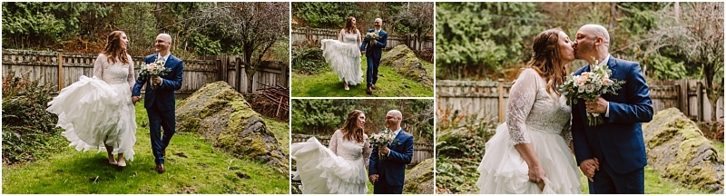 snohomish wedding photo 7232 Seattle and Snohomish Wedding and Engagement Photography by GSquared Weddings Photography