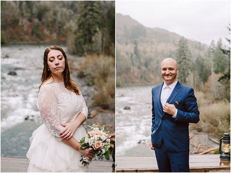 snohomish wedding photo 7242 Seattle and Snohomish Wedding and Engagement Photography by GSquared Weddings Photography
