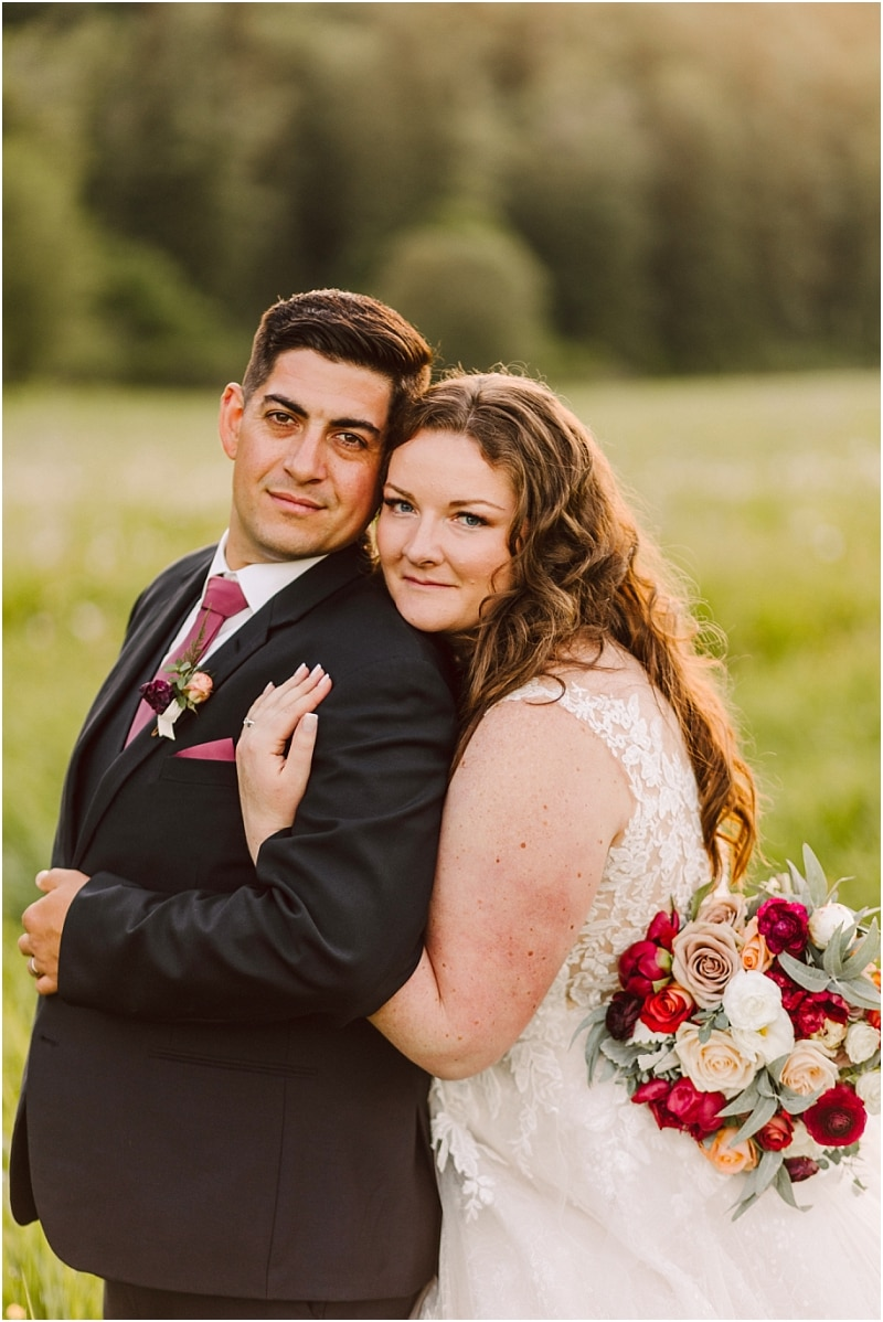 snohomish wedding photo 7537 Seattle and Snohomish Wedding and Engagement Photography by GSquared Weddings Photography