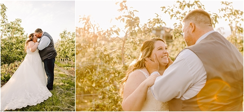 snohomish wedding photo 7610 Seattle and Snohomish Wedding and Engagement Photography by GSquared Weddings Photography