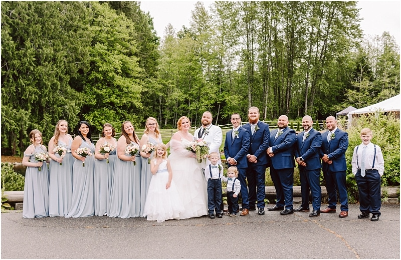 snohomish wedding photo 7638 Seattle and Snohomish Wedding and Engagement Photography by GSquared Weddings Photography