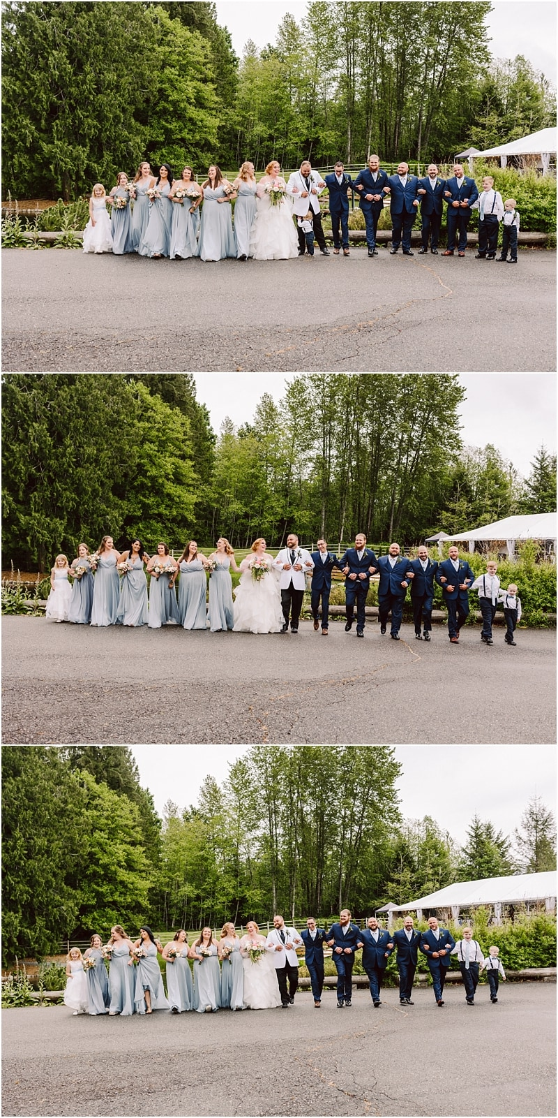 snohomish wedding photo 7639 Seattle and Snohomish Wedding and Engagement Photography by GSquared Weddings Photography