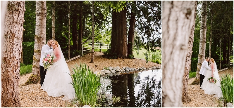 snohomish wedding photo 7669 Seattle and Snohomish Wedding and Engagement Photography by GSquared Weddings Photography