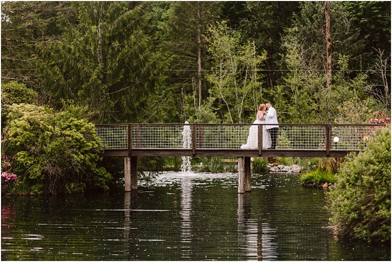 snohomish wedding photo 7675 Seattle and Snohomish Wedding and Engagement Photography by GSquared Weddings Photography