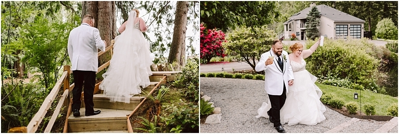 snohomish wedding photo 7676 Seattle and Snohomish Wedding and Engagement Photography by GSquared Weddings Photography
