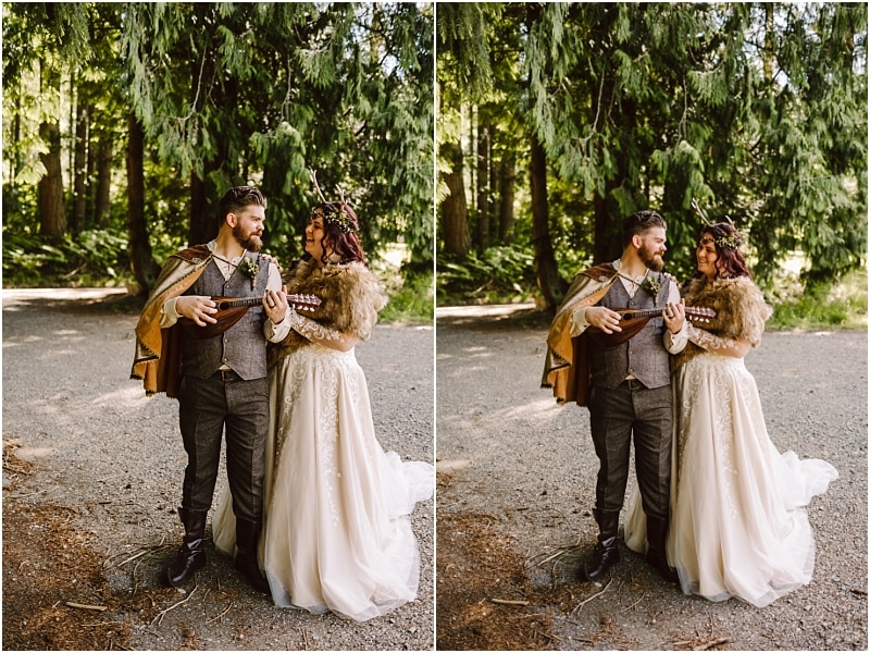 snohomish wedding photo 7732 Seattle and Snohomish Wedding and Engagement Photography by GSquared Weddings Photography