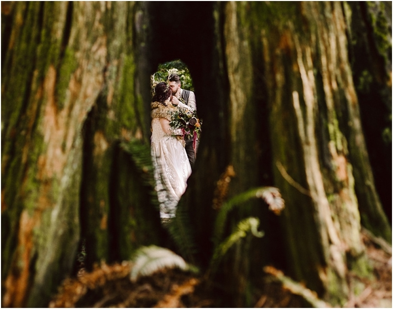snohomish wedding photo 7748 Seattle and Snohomish Wedding and Engagement Photography by GSquared Weddings Photography