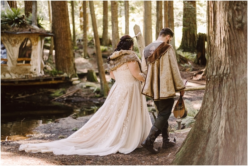 snohomish wedding photo 7749 Seattle and Snohomish Wedding and Engagement Photography by GSquared Weddings Photography
